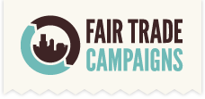 Fair Trade Campaigns