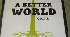 Better-World-Cafe-225x300.jpg [shiba_thumb]