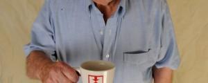 Equal-Exchange-Coffee-Hal-28-42-680x1024.jpg [shiba_thumb]