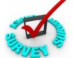 Survey-Pic-150x150.jpg [shiba_thumb]