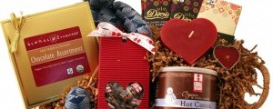 wog-valentines-day-contest-prize-1023x8281-300x242.jpg [shiba_thumb]