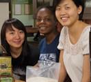 Students at Emma Willard School Advocate for Fair Trade