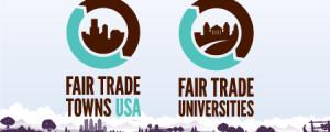 Fair Trade Towns & Universities