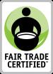 Fair_Trade_Certified_Logo-CMYK_small