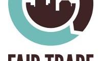 FTT_Logo Small