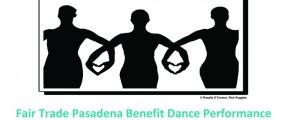 fair-trade-pasadena-fundraiser-flyer-side-1