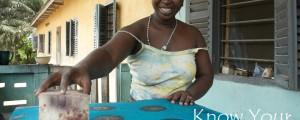 Fair Trade Towns Photo 3