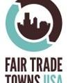 FTT_Logo Minil