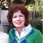 Donna Headshot