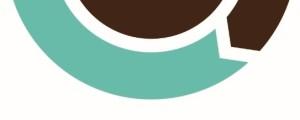 Fair Trade Campaigns (3)
