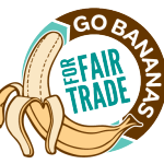 FT_Banana_Logo