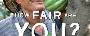 BE-FAIR-v04-843x843-05-300x300