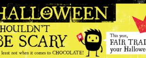 Fair-Trade-Halloween