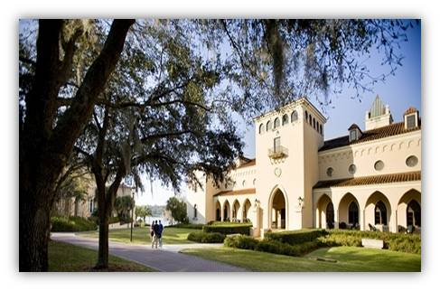 Learn from others! Rollins College passed a Policy in 2013 and has plenty of lessons to share.