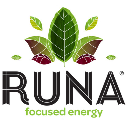 TraditionalLogo_RUNA