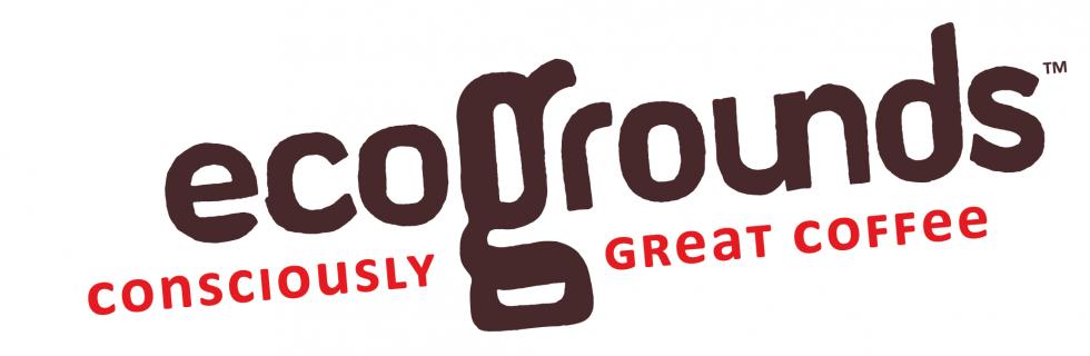 ecoGrounds-border_CMYK