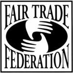 ftf-logo-300x295