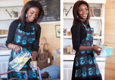 handmade-apron-aqua-fruit-pineapple-blue-african-apron-full-apron-model-bib-apron-fair-trade_ed21bfb1-b25c-4d56-b44a-2e78c409a430_grande