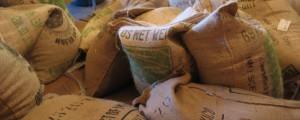 original-roastery-coffee-bags