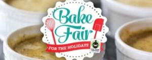BakeFair (3)