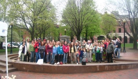 Burlington-Fountain1