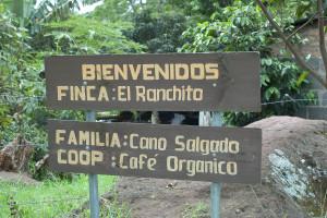 La Corona, Nicaragua