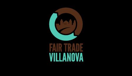 FT Ambassadors Logo