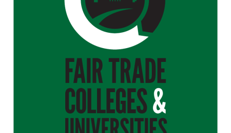 FT-GREEN-COLLEGE-LOGO1