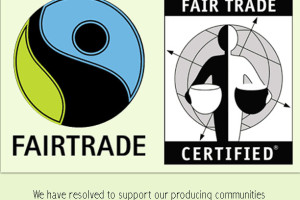 FairTradeDesignation (1)