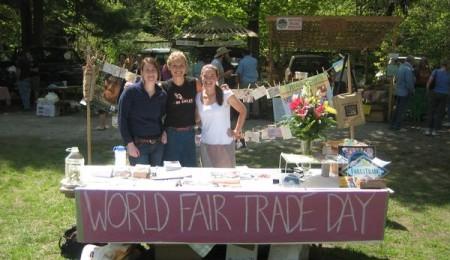 WFTD-May-12th-2007-Farmers-Market1