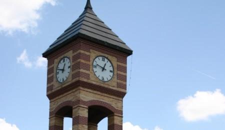 clocktower21