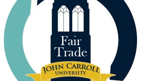 jcu-fair-trade1