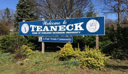 Teaneck-NJ-450x260.jpg