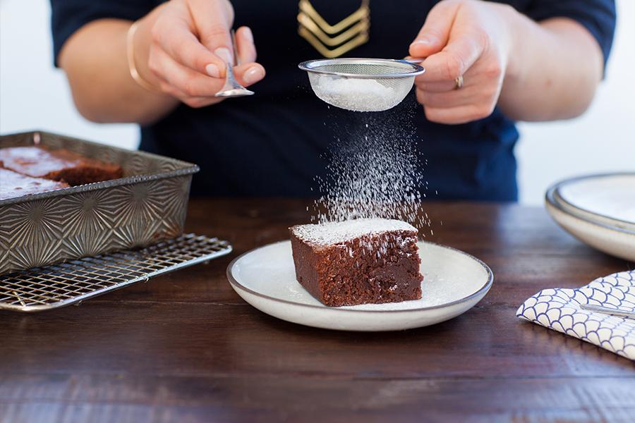 Guittard-Gourmet-Brownies-Final-Product