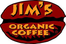 Jim's Logo