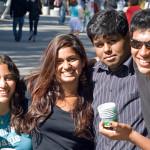 UCSD Fair TRade