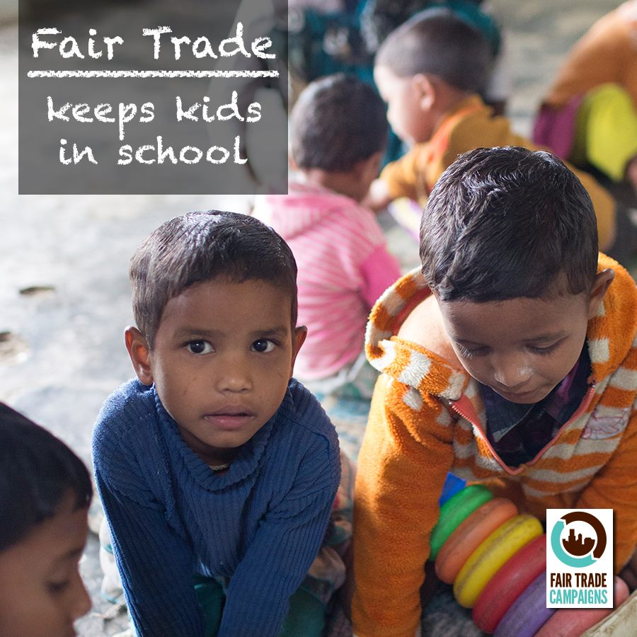fair trade schools how millennials are combatting child slave 10153810 10152322811516335 7749119731791017969 n