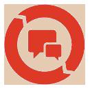 Community Org Badge