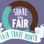 Fair-Trade-Month-Widget-purple