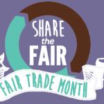 Fair-Trade-Month-Widget-purple