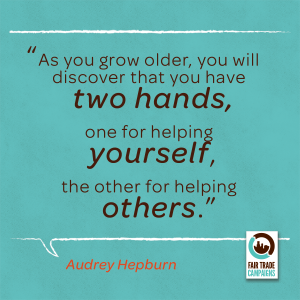 AudreyHepburn-Quote (2)