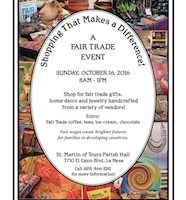 fair-trade-shopping-event-sm-size-copy