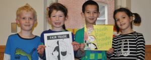 FT-Schools-Blog