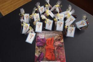 fair-trade-divine-chocolates-for-volunteers