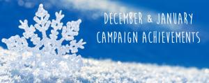 FT Dec Jan Achievements Blog