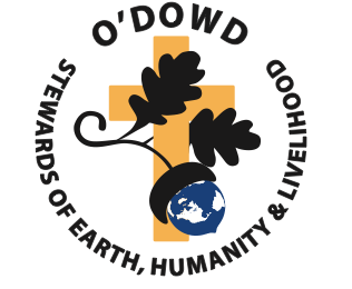 BOD Sustainability Logo_Color