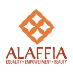 alaffia_logo copy