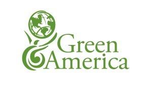 greenamericaicon
