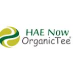 haenow_logo