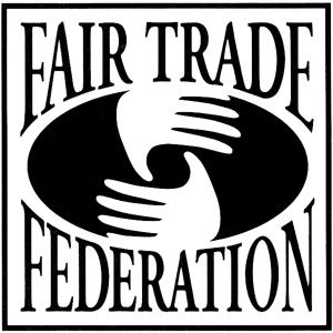 og-ftf-logo-large
